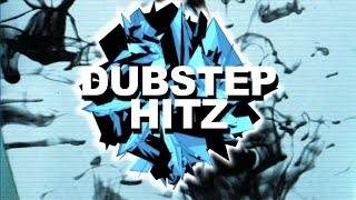 Клип Dubstep Hitz - Spooky Data Download