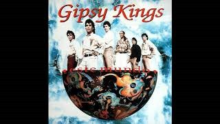 Gipsy Kings - Ternuras