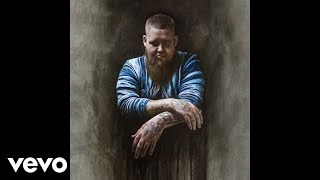 Rag'n'Bone Man - Love You Any Less